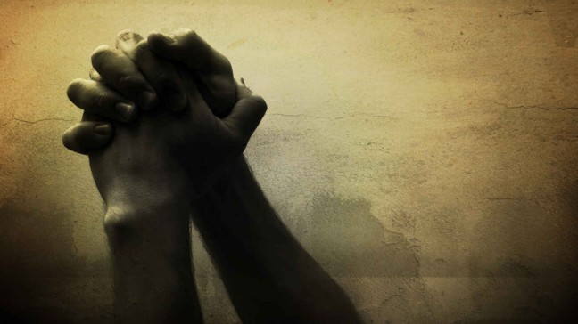 prayer-1-1170x658